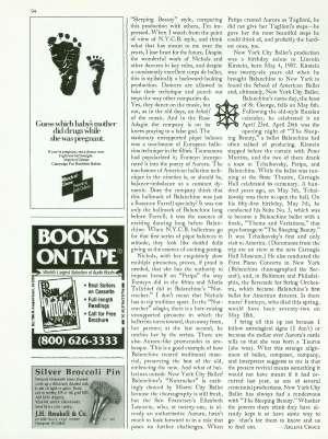 May 27, 1991 P. 95