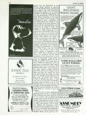 May 5, 1986 P. 105