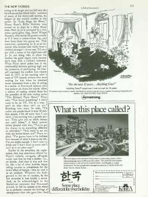 May 5, 1986 P. 114
