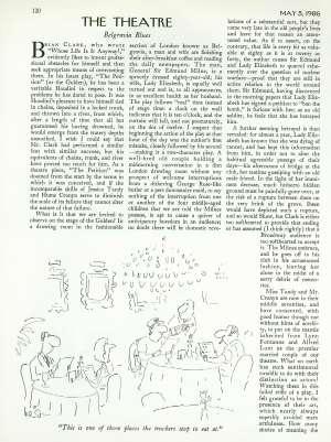 May 5, 1986 P. 121