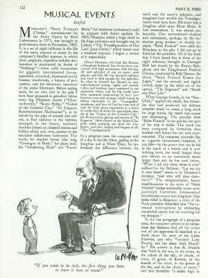 May 5, 1986 P. 122