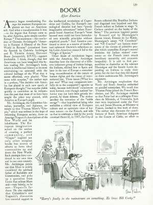 May 5, 1986 P. 129