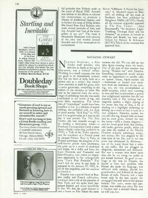 May 5, 1986 P. 136