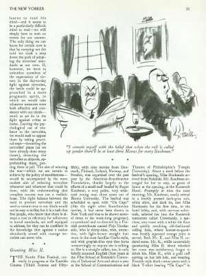 May 5, 1986 P. 35