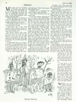 May 5, 1986 P. 38