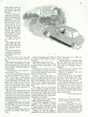 May 5, 1986 P. 40