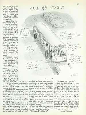 May 5, 1986 P. 46