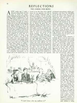 May 5, 1986 P. 48