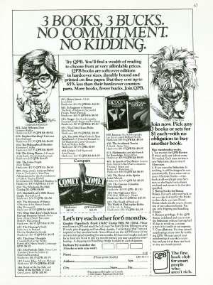 May 5, 1986 P. 66