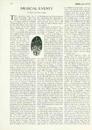 April 14, 1975 P. 120