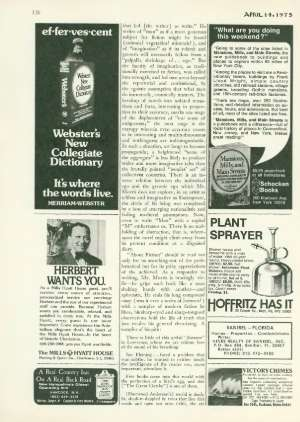 April 14, 1975 P. 127