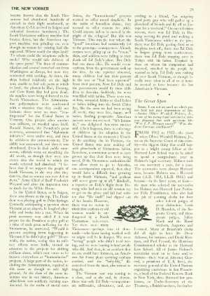 April 14, 1975 P. 29