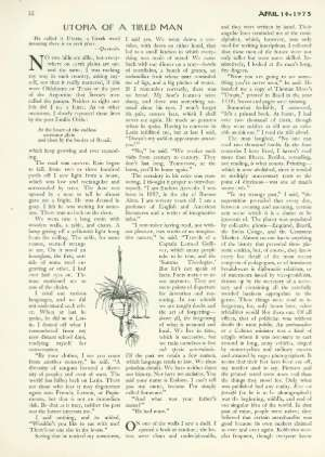April 14, 1975 P. 32