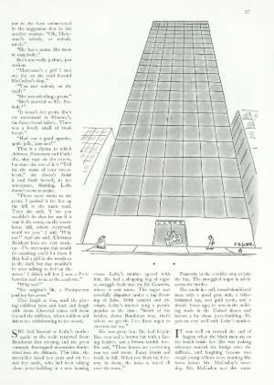 April 14, 1975 P. 36