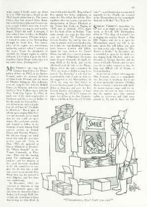 April 14, 1975 P. 42