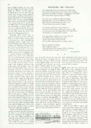 April 14, 1975 P. 44