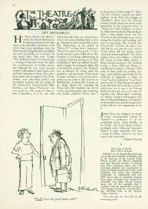 April 14, 1975 P. 60