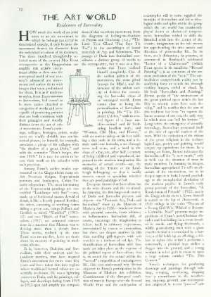 April 14, 1975 P. 72