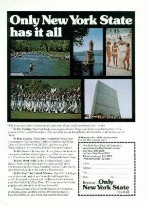 April 14, 1975 P. 80