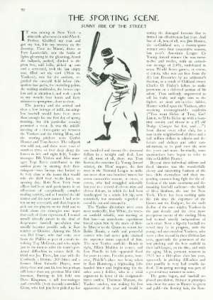 April 14, 1975 P. 90
