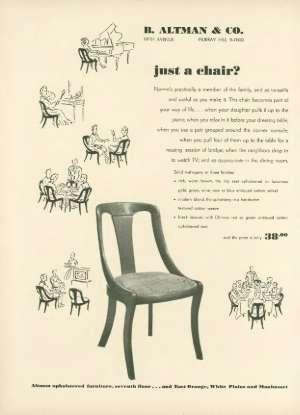 May 31, 1952 P. 15