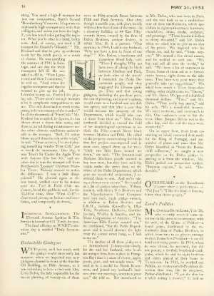 May 31, 1952 P. 16
