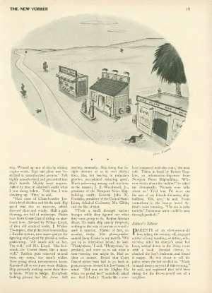 May 31, 1952 P. 18