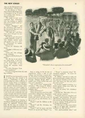 May 31, 1952 P. 20