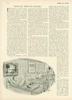 May 31, 1952 P. 24