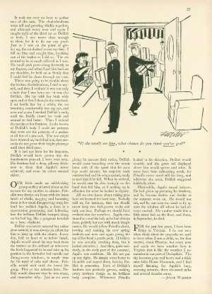 May 31, 1952 P. 26