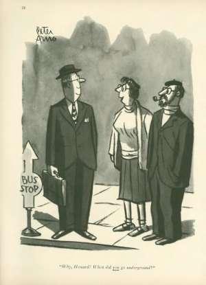 May 31, 1952 P. 29