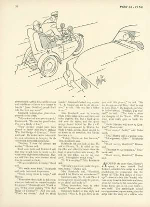 May 31, 1952 P. 31