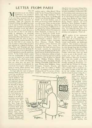 May 31, 1952 P. 72