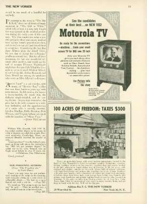 May 31, 1952 P. 80