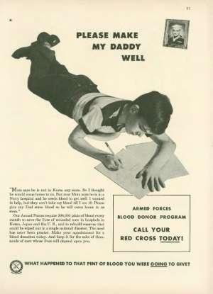 May 31, 1952 P. 82