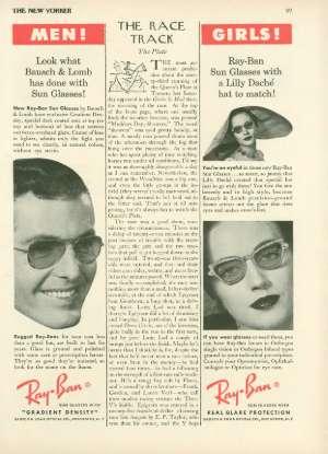 May 31, 1952 P. 88