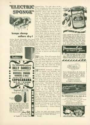 May 31, 1952 P. 91