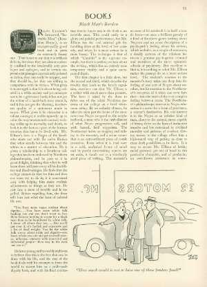 May 31, 1952 P. 93