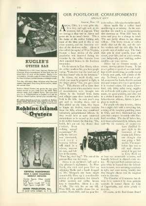 December 19, 1936 P. 110