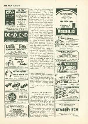 December 19, 1936 P. 116
