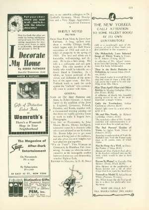December 19, 1936 P. 118