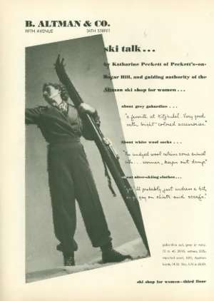 December 19, 1936 P. 15