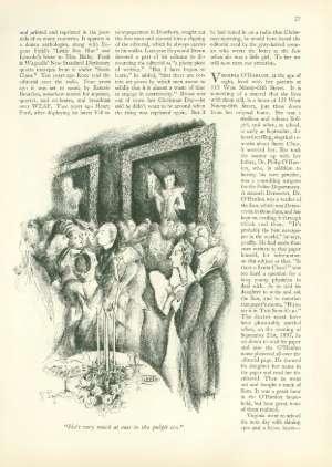 December 19, 1936 P. 26