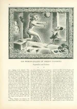 December 19, 1936 P. 29