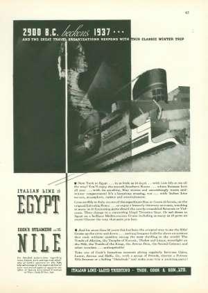 December 19, 1936 P. 42