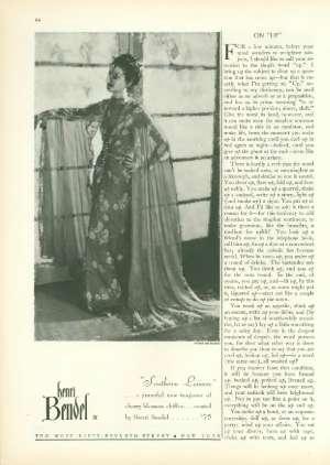 December 19, 1936 P. 44
