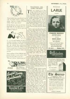 December 19, 1936 P. 56
