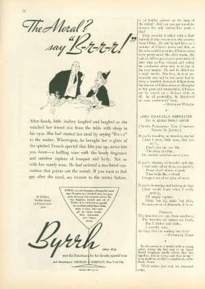 December 19, 1936 P. 58