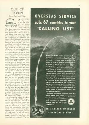 December 19, 1936 P. 73