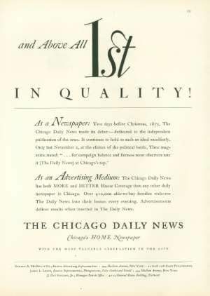 December 19, 1936 P. 78